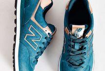 Cinderella's Shoes /  despre pantofi