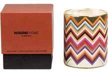 Home: Accessories / by Andrea Halpern
