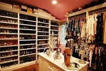 Closet Loves