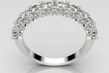 3DCAD Jewelry
