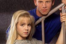 Beverly Hills 90210 forever. ..