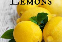 All Times ~ Lemons
