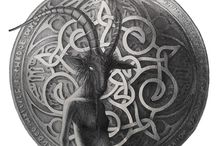 Andrea Marazzi tattoo