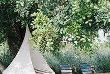 Garden Portugal