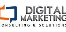 Internet Marketing / Internet marketing is a way to promote your business online. Through this way the whole world know about your business or about your product.