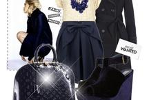 My Style / by Kelsey Schuler