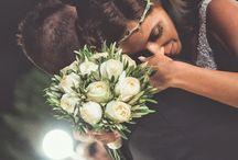 Wedding Moments / www.notispetros.com Special Wedding Moments