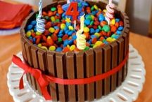 cakes for kidss