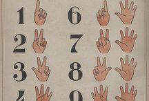 αριθμοι