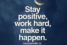 Positives