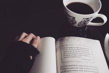 •coffee