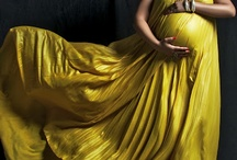 {Maternity} Inspiration / by Makenzie Rundle