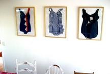 Design Inspiration / by Romina Rosado