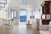 Luxury Romantic Resorts / Luxury Romantic Resorts