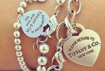tiffany & Go