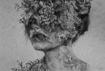 Art decay