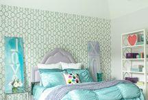 Room stuff!! / by Bria Frederick
