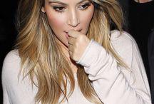 kardashian obsessed