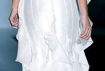 платье-вечер