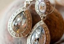 Detalles que Enamoran / Details We Love / #detalles #bodas #inspiración #ideas #novias #details #weddings #inspiration #brides