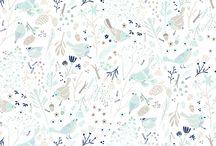 ▸ Patterns / Patterns.Patterns.Patterns.Patterns I love It!!