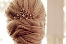 wedding beauty ideas