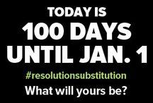 #resolutionsubstitution