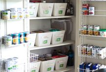 Organization / by Kris O'Toole