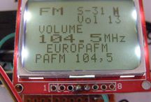 Arduino - SBC - IoT