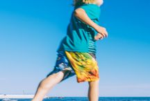 Vacation Holiday / Vacation and holiday planning, preparation, ideas and tips for great family holidays and vacations.