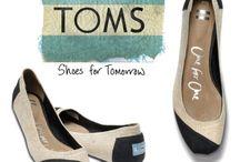 Shoes / by Jennifer Newman