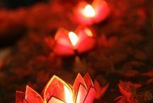 Diwali A Fény Ünnepe