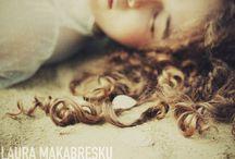 Laura Makabresku / http://photoboite.com/3030/2012/laura-makabresku/