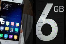 6 gb smartphone