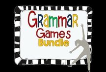 Teacher Pay Teacher Items of Interest / A sampling of many great products on this awesome site!