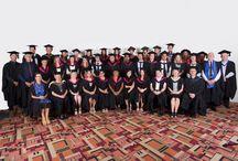 Graduation BVAD 2016