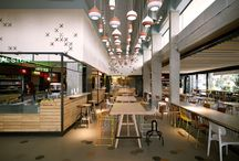 restaurant concepts