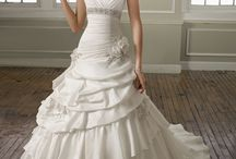 Wedding  / by Rachel Webb