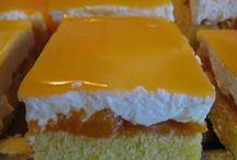 DDR Kuchen