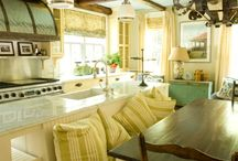 For the kitchen / Beautiful pictures relating to the kitchen. #DelrayBeachHouses # BoyntonBeachhouses #mangroverealty  http://www.mangroverealty.com/