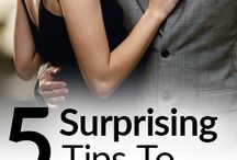 Women Tactics / Awesome things women love about men