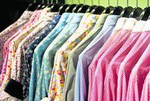 """""""Urbano"""" / En este Pin podrás encontrar toda la ropa que necesites, de noche y de día, de invierno o verano... E incluye alajas, bolsos, maquillaje, etc..."""