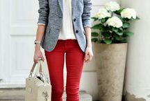 jacket+pants