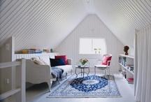 <3 Carpets