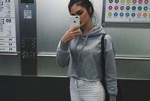 blusas de frio