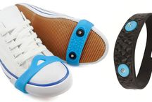 kicks!