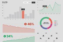 Free Infographics kit