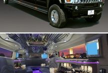 Limousine Service / The many benefits of limousine service