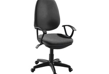 Sillas y sillones oficina y despacho