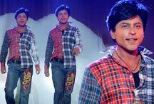 SRK FAN